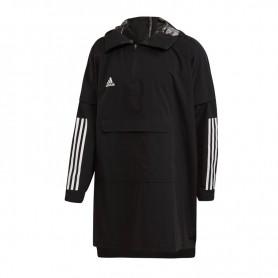 Jacket Adidas Condivo 20 Poncho