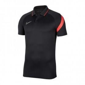 T-krekls Nike Dry Academy Pro
