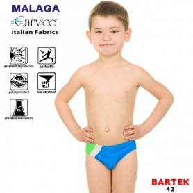 Bathing trunks AQUA-SPEED BARTEK