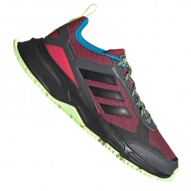 Women's sports shoes Adidas Rockadia Trail 3.0
