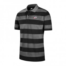 T-krekls Nike Nsw Tee Stripe