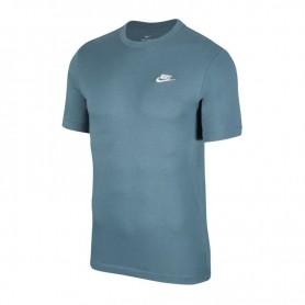 T-krekls Nike Nsw Club