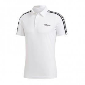 T-shirt Adidas D2M 3S