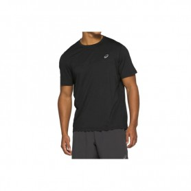 T-shirt Asics Race SS Top Tee