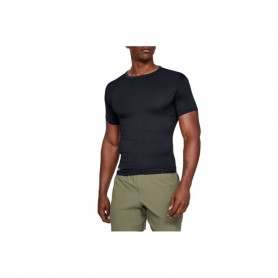 T-krekls Under Armor HG Tactical Compression Tee