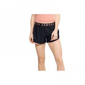 Women's shorts Under Armor Play Up Short 3.0