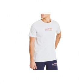 T-krekls Puma Red Bull Racing Tee