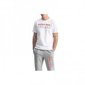 T-shirt Puma Red Bull Racing Logo Tee