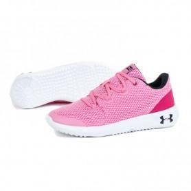 Sieviešu sporta apavi Under Armor GS Ripple 2.0 NM