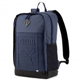 Backpack Puma S