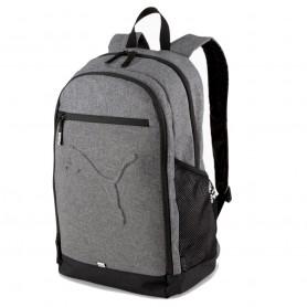 Backpack Puma Buzz