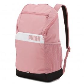 Mugursoma Puma Plus 077292 05
