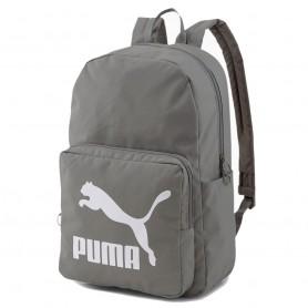 Backpack Puma Originals