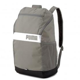 Mugursoma Puma Plus 077292 04