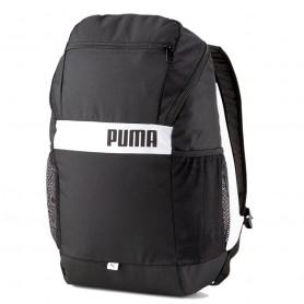 Mugursoma Puma Plus 077292 01