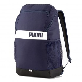 Backpack Puma Plus