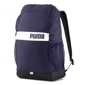 Mugursoma Puma Plus 077292 02