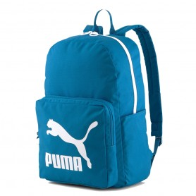 Backpack Puma Originals