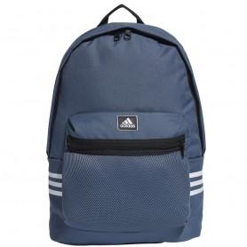 Mugursoma Adidas Classic BP Mesh GD5614