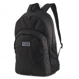 Backpack Puma Academy