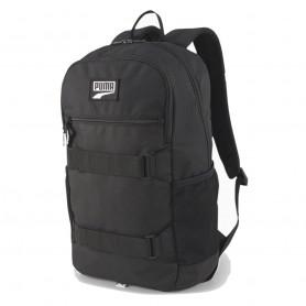 Backpack Puma Deck