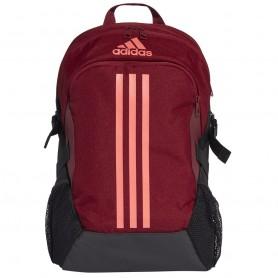 Backpack Adidas Power V