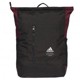 Backpack Adidas Classic BP TOP ZIP