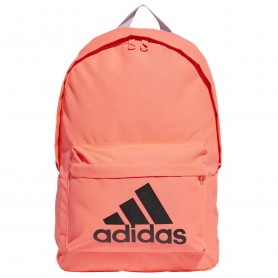 Backpack Adidas Classic BP Bos