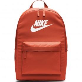 Backpack Nike Heritage 2.0