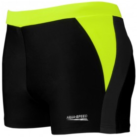 Bathing trunks AQUA-SPEED DARIO