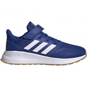 Bērnu apavi Adidas Runfalcon