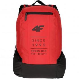 Backpack 4F H4L20 PCU004