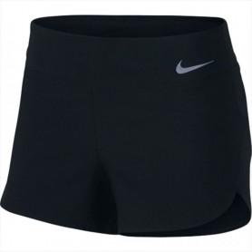 Women's shorts Nike Eclipse 3IN
