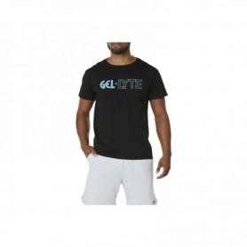 T-krekls Asics Graphic 3 Tee
