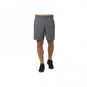 Shorts Asics 2-N-1 7 in