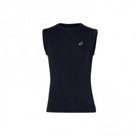 T-shirt Asics Gel-Cool Sleeveless