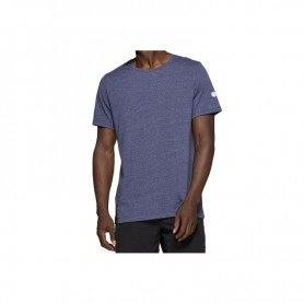 T-shirt Asics Gel-Cool SS Tee