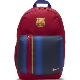Backpack Nike Stadium FCB JR