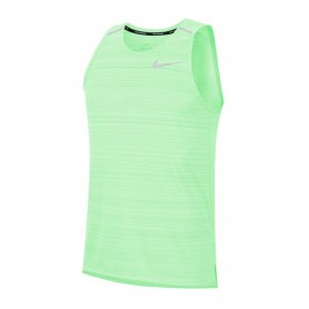 T-shirt Nike Miler Singlet