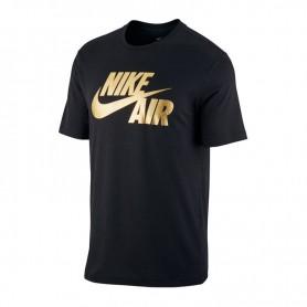 T-shirt Nike Nsw Air Preheat