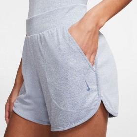 Sieviešu šorti Nike Yoga Shorty