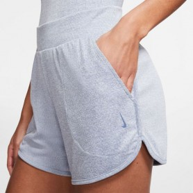 Women's shorts Nike Yoga Shorty