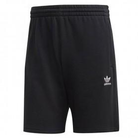 Shorts Adidas Originals Essential