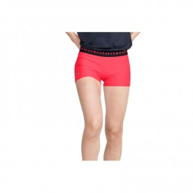 Women's shorts Under Armor HG Armor