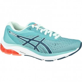 Women's sports shoes Asics Gel-Pulse 12