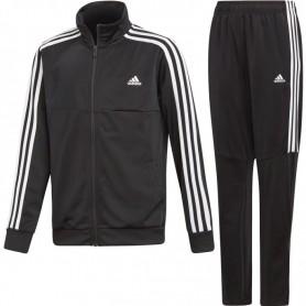 Bērnu treniņtērps Adidas YB TS Tiro
