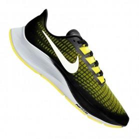 Men's sports shoes Nike Air Zoom Pegasus 37