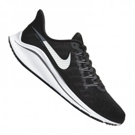 Men's sports shoes Nike Zoom Vomero 14 Running
