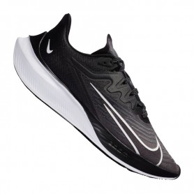 Men's sports shoes Nike Zoom Gravity 2 running