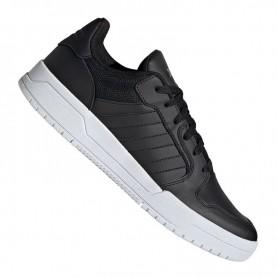 Men's shoes Adidas Entrap
